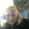 любовь, 57, г.Усть-Кут