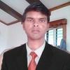 sanjay Kumar, 26, Mecca