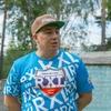 Алекс, 29, г.Видное