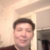 Yanik, 41, Sestroretsk