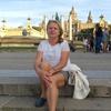 Наталья, 55, г.Калуга