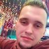 Никита, 21, г.Брест