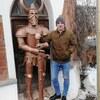 Dmitriy, 36, Rostov