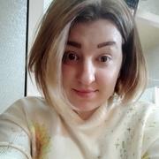 Любовь 26 Ташкент