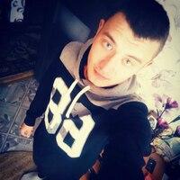 Денис, 26 лет, Скорпион, Москва