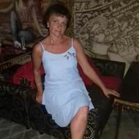 Елена, 51 год, Телец, Воронеж