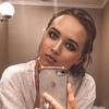 Анастасия, 25, г.Казань