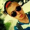Aleksandr, 25, Baltiysk