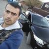 Araik Antinyan, 25, Starbeevo