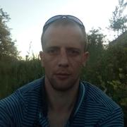 Сергей 34 Колюбакино