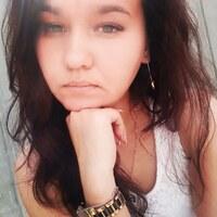 Мария, 35 лет, Водолей, Иркутск