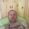 gio, 28, г.Харьков