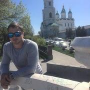 Роман Курмачёв 22 Астрахань