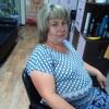 Ольга, 40, г.Абакан