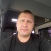николай, 41, г.Усть-Илимск