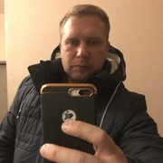 Юрий 39 Билибино