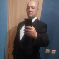 алекс, 44 года, Телец, Москва