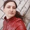 галина, 41, г.Торжок