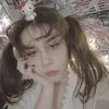 Надежда Герасименко, 18, г.Санкт-Петербург