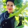 ирина, 36, г.Мариуполь