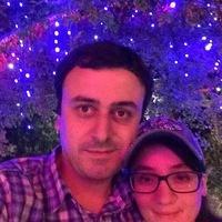Артур, 35 лет, Овен, Ставрополь