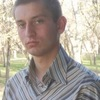 Yeldar, 32, Oktyabrskiy