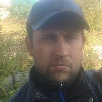 вася, 40 лет, Рыбы, Красноярск