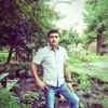 Эдик, 42, г.Владикавказ