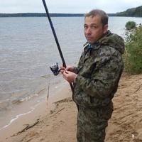 Александр, 49 лет, Телец, Москва