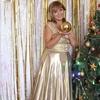 Наталья, 50, г.Анапа