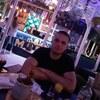 Александр Муленков, 22, г.Оренбург