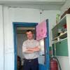 Алексей, 28, г.Омск