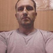Дмитрий 47 Бабушкин