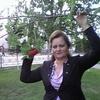 Olga, 58, Maslyanino
