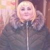 Светлана, 43, г.Минск