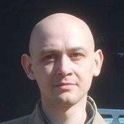 Кирилл 46 Смоленск