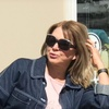 Lana, 46, г.Зеленоград