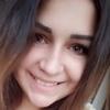 Ivanna, 19, Nosovka