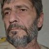 Ахмед, 54, г.Санкт-Петербург