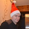 valera, 34, Zaslavl