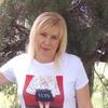 Liliya, 52, Korenovsk