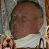 Сергей, 66, г.Ичня