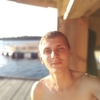 Евгений Деменков, 21, г.Костомукша