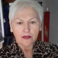 галина, 67 лет, Дева, Хабаровск