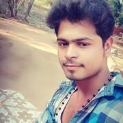 Подружиться с пользователем Naveen Jadhav 21 год (Рак)