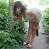 рита, 28, г.Харьков