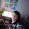 Илья, 22, г.Березники