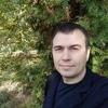 Виталий, 45, г.Саратов
