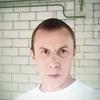 Андрей, 40, г.Майкоп