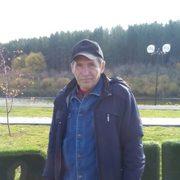 Андрей 58 лет (Козерог) Ишим
